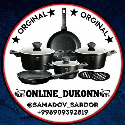 Online_dukonn