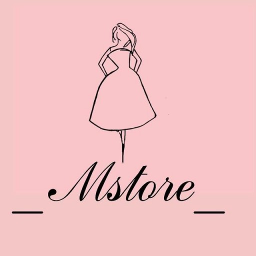 🌸🌸🌸 Mstore_for_beautifuls