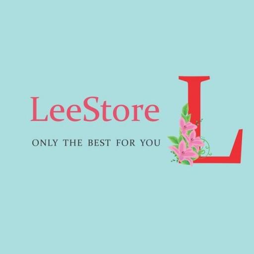 LeeStore.uz