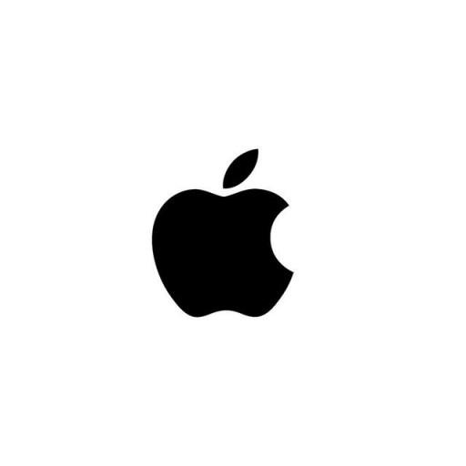 apple.optom.uz