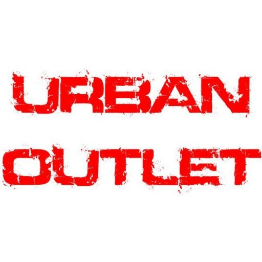 URBAN OUTLET