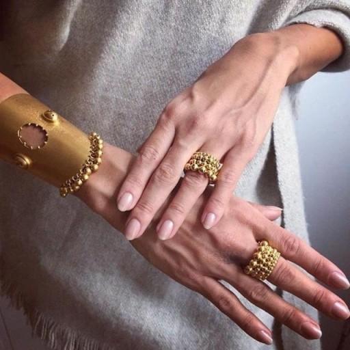 Simay gold ✨