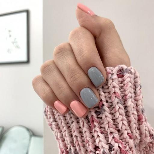 Nailsworkshop