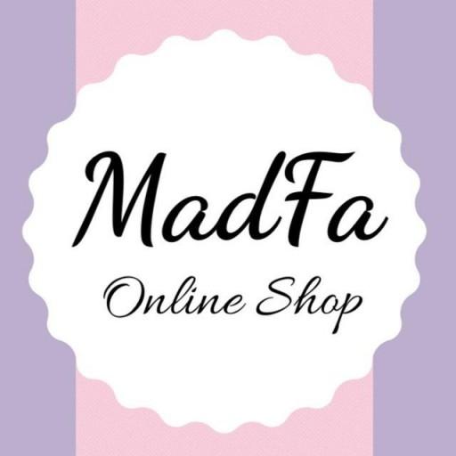 madfa_tashkent🌸🌴