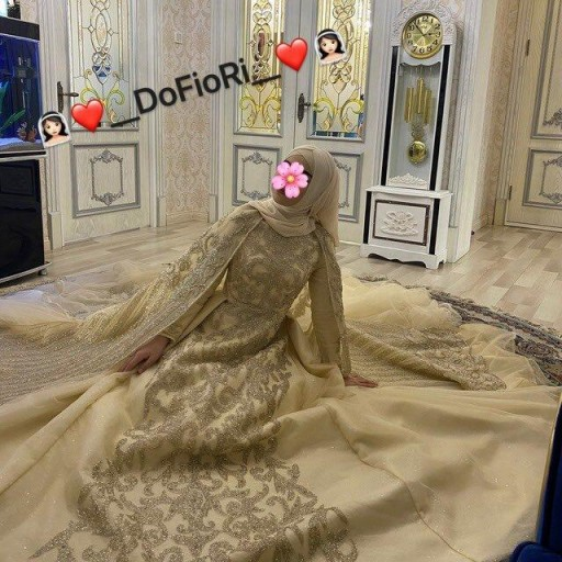 Do_fiori wedding salon