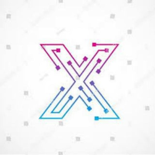 X-Trade-Company