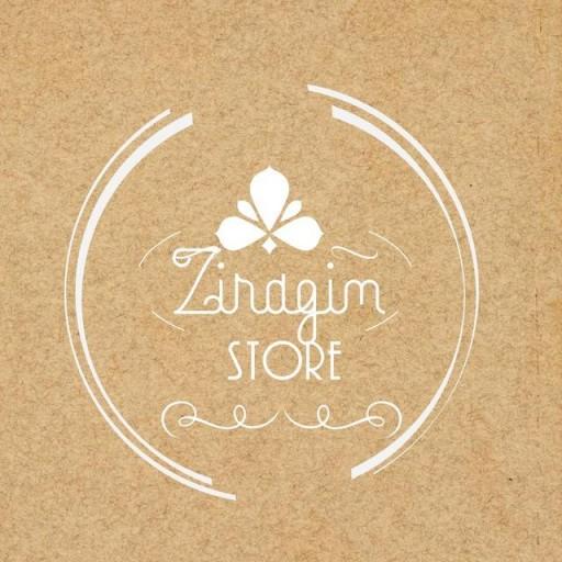 Ziragim_store