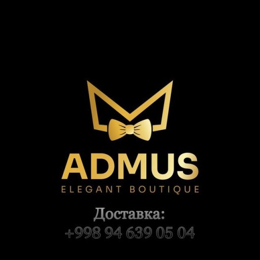 Admus_uz