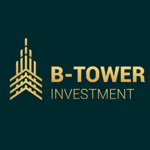 Квартиры 🔥 в Ташкенте B-TOWER