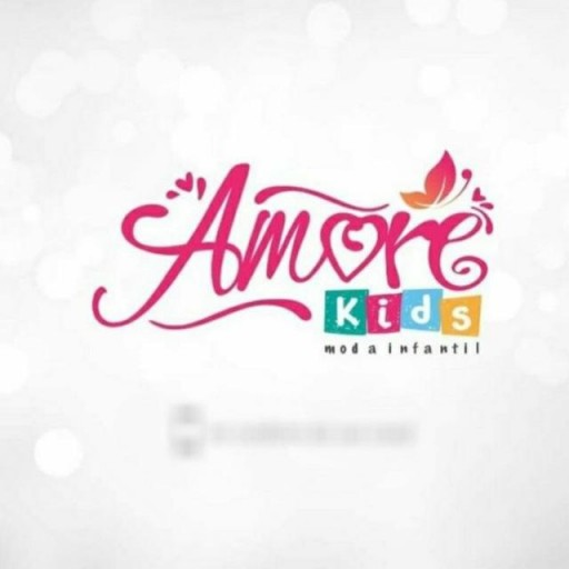 Amore_Exclusive💞🛍