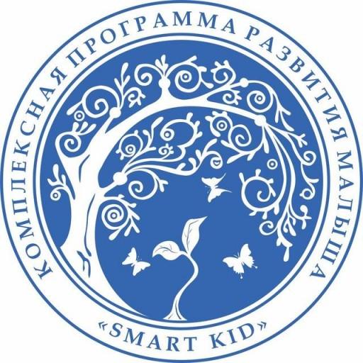 Smartkid_uz