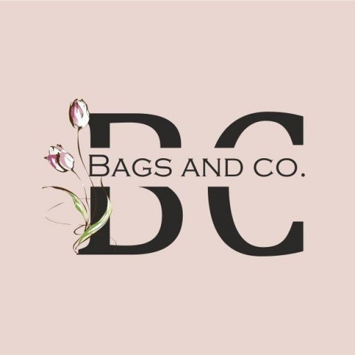 Bags and Co.