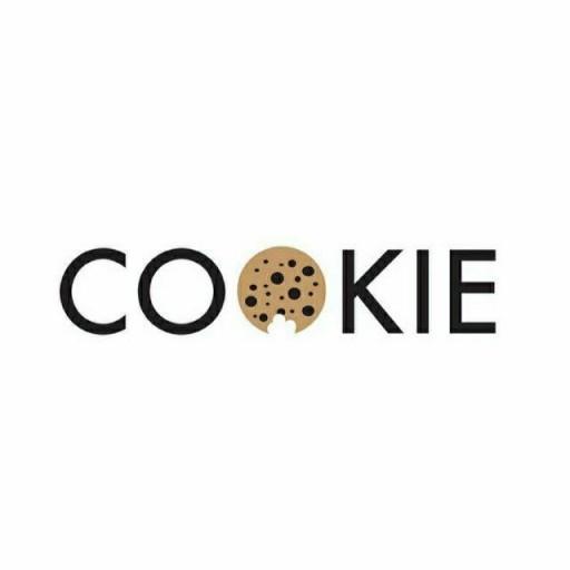 cookieshop
