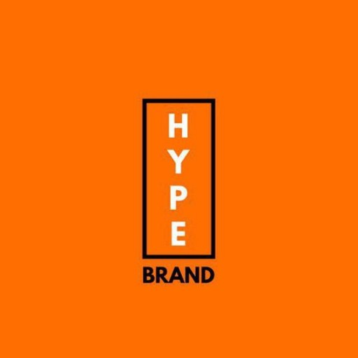 HYPE brand