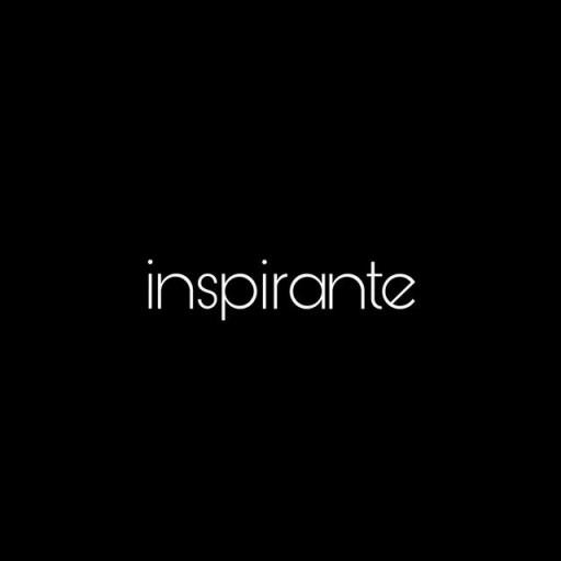 inspirante_uz