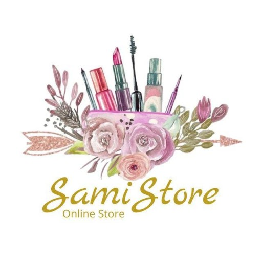 Sami Store USA 🇺🇸