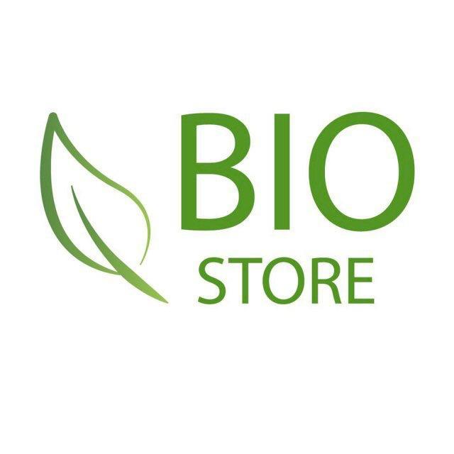 Biostore.uz