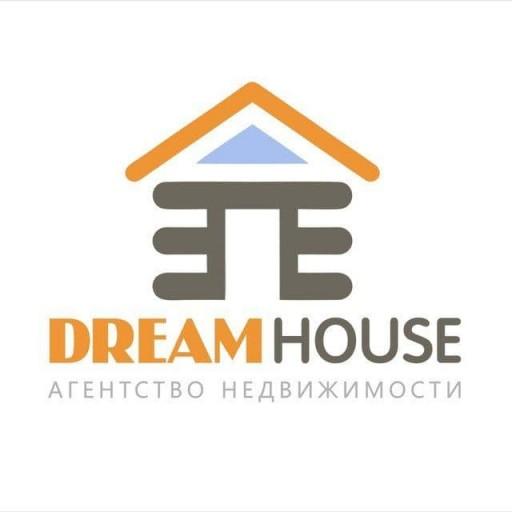 Dreamhouse_uz